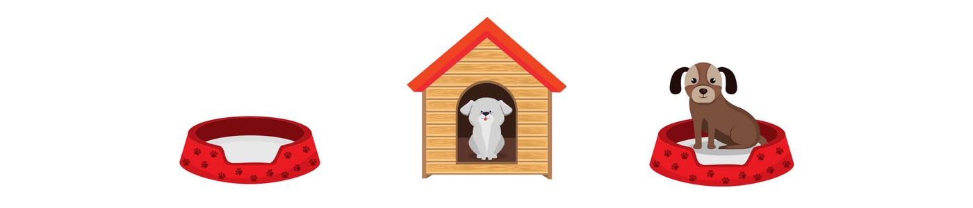 Konditionierte Entspannung: Entspannungssigal Hundetraining