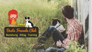 ESTE FREUNDE CLUB - Onlineprogramm für Dein Training