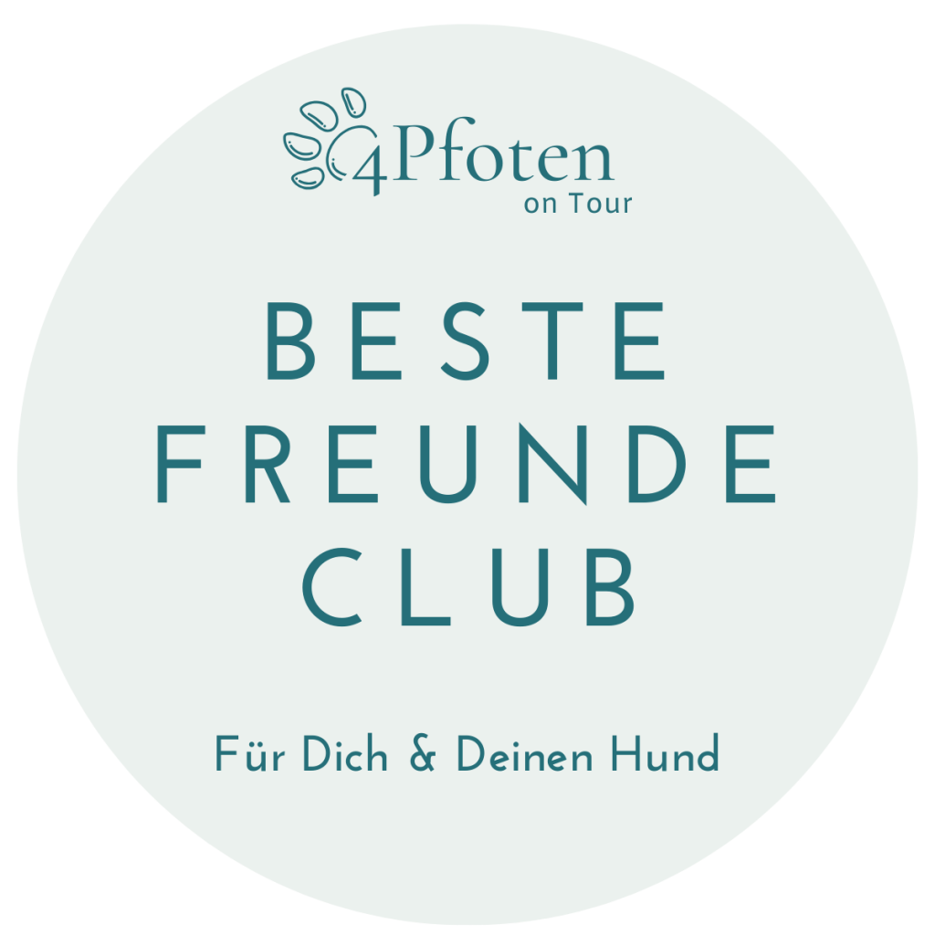 Beste Freunde Club - Dein Pnlinetraining für eion besseres MIteinander